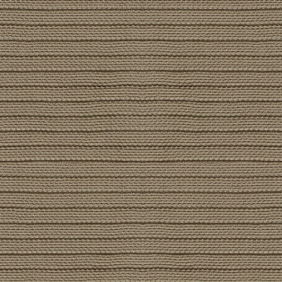 Solid Knit, Dune
