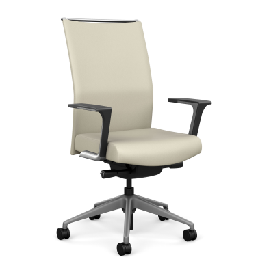 Sona Knit Back Task Chair